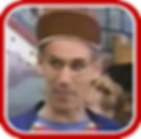 sts_charguide_316_barryprince.png