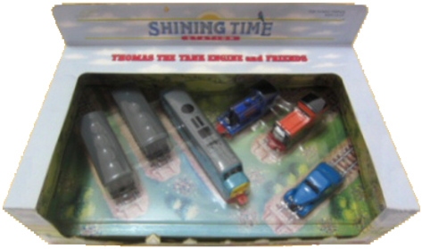 sts_merch_ertl_6pack_rusty.png