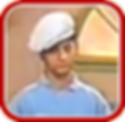 sts_charguide_321_mel.png