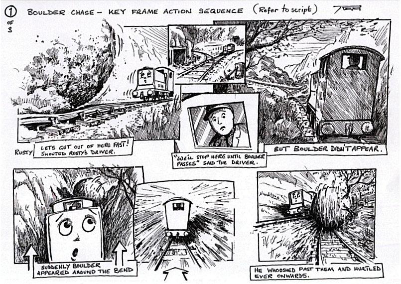 rgg_storyboards_rusty_boulder_01.jpg