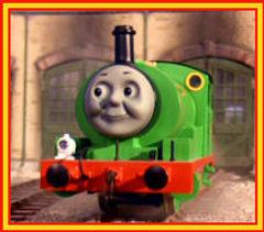 MagicRailroad_Profile_Percy.jpg