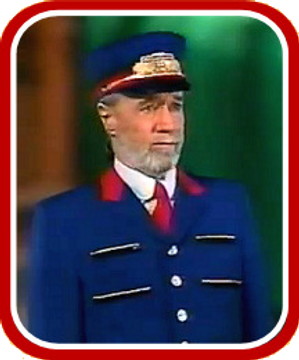 sts_charguide_conductor_carlin.png