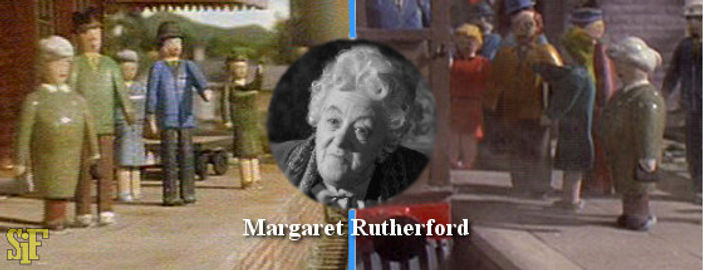 compare-rutherford.jpg