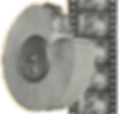 sts_arcade_mutoscope_reel.png