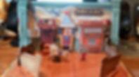 sts_merch_book_stationhouse_sam_01.jpg