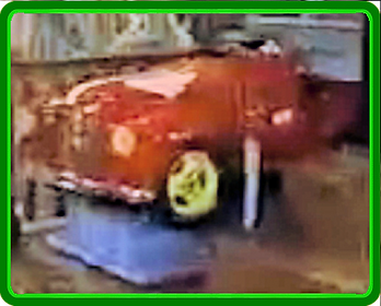 sts_arcade_car.png