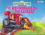 sts_merch_book_railway_cover.jpg