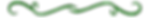sts_1_divider_green_fancy.png