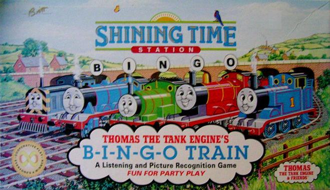 sts_merc_games_bingo_front.jpg