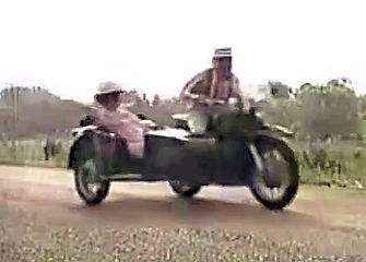 sts_jennette_sidecar.png