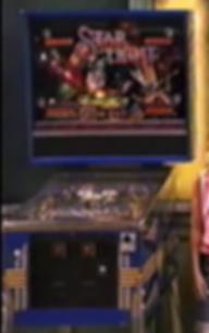 sts_arcade_pinball.png