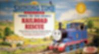 sts_merch_railroadrescue_front.jpg