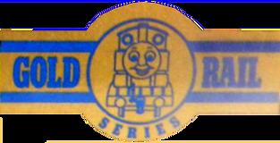 sts_merch_ertl_goldrail_logo.png