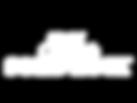 Alice-Cooper-Solid-Rock-Logo.png