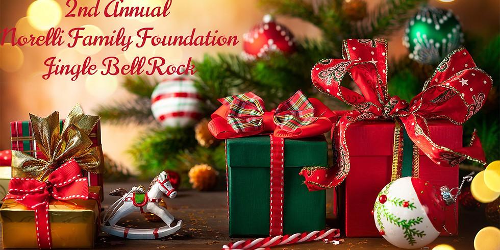 Jingle Bell Rock 2020