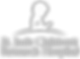 stjude-logo-300x223.png