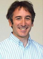 Cyrus Segawa Konstantinakos, Hubert Humphrey Fellowship Program, Boston University