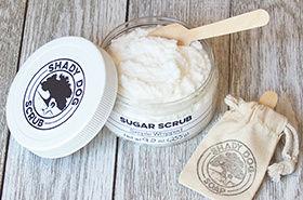 shady dog soap scrub sample pic.jpg