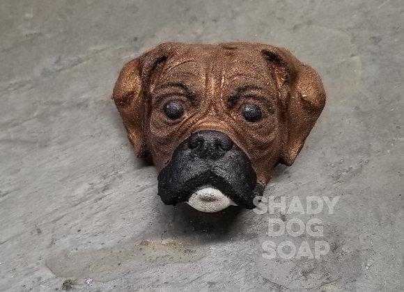 Boxer Bath Bomb