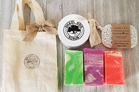 shady dog soap spa gift sample pic.jpg