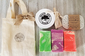 shady dog soap spa gift sample pic.jpg