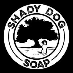 Shady Dog Soap
