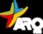 ARO Foundation