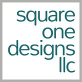 Sq1-logo-2.jpg