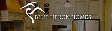BlueHeron Home Monroe