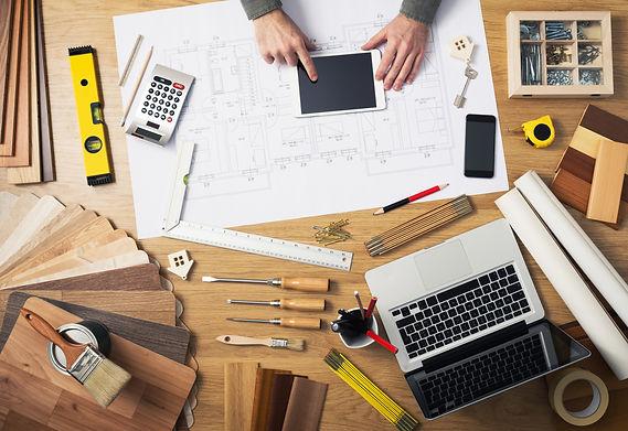 Preferred Builders