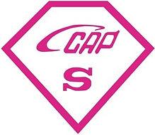 CCAP.jpg