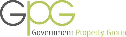 GPG Logo.png