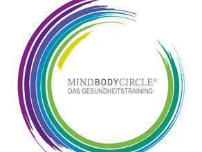 Frühling 2021       Mind Body Circle®