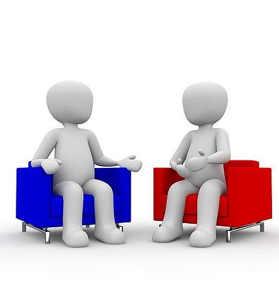 meeting-1002800_640.jpg