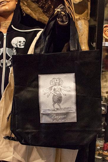Bazaar Tote Bag