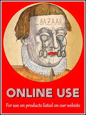 OnlineUse.jpg