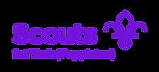 1st York Poppleton Logo.png