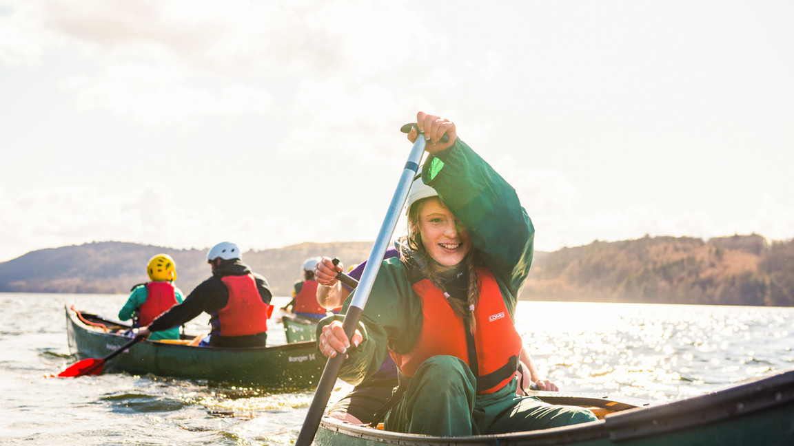 scout-canoeing-jpg.jpg