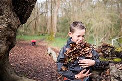 cub-carrying-leaves-jpg.jpg