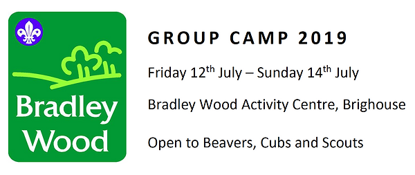 Group Camp 2019.png