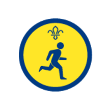 Activity-Badges-Be-Sports-RGB.png