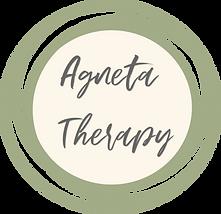 agneta_logo.png