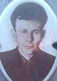 Зайцев Анатолий Иванович
