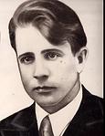 Лезов Николай Яковлевич