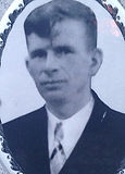 Ананьев Александр Иванович
