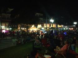 Abacoa Town Center
