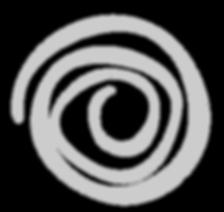 espiral-eh!.png