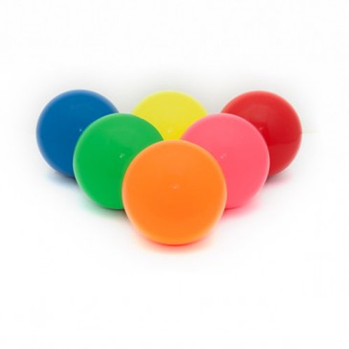 Play 130mm Body Rolling Contact Juggling Ball