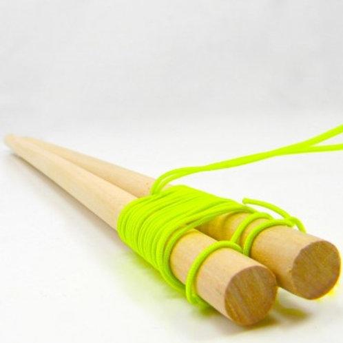 Juggle Dream Basic Diabolo Sticks