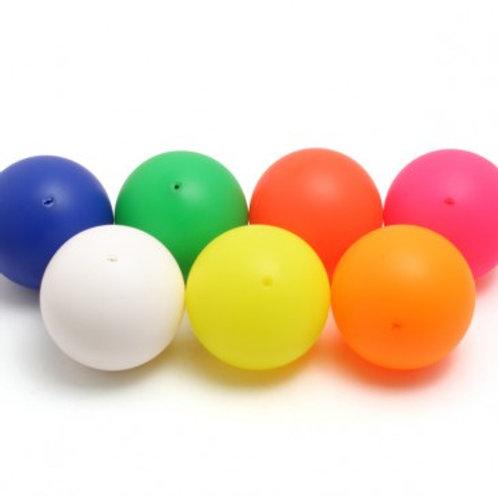 Play Sil-X HYBRID Juggling Ball - 78mm